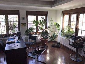 Casa de închiriat 6 camere, în Bucuresti, zona Tei