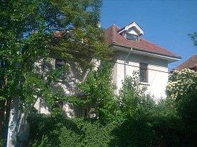 Casa 6 camere în Bucuresti, Eroii Revolutiei