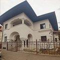 Casa de închiriat 9 camere, în Bucureşti, zona Romană
