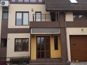 Casa de vânzare 8 camere, în Bucuresti, zona Grivita
