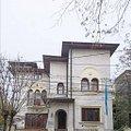 Casa de închiriat 17 camere, în Bucureşti, zona Domenii
