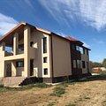 Casa de vânzare 4 camere, în Clinceni