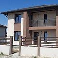 Casa de vânzare 5 camere, în Dragomireşti-Vale