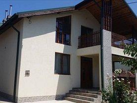Casa 5 camere în Sabareni