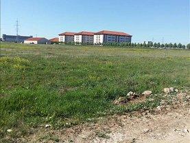 Teren constructii de vânzare, în Dobroeşti