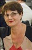 Mariana Solovei
