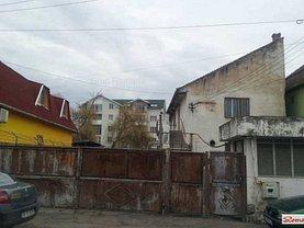 Casa de vânzare 10 camere, în Targu Mures, zona Semicentral