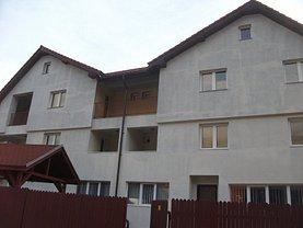 Casa de vânzare sau de închiriat 20 camere, în Busteni, zona Zamora