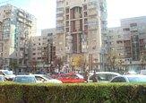 Spaţiu comercial 8 - 517,59 mp, Cluj-Napoca