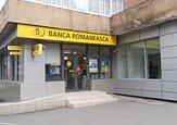 Spaţiu comercial 7 - 168,85 mp, Cluj-Napoca