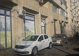 Spaţiu comercial 218,82 mp, Bucuresti