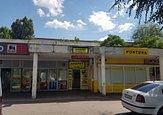 Spaţiu comercial 17,74 - 60 mp, Bucuresti