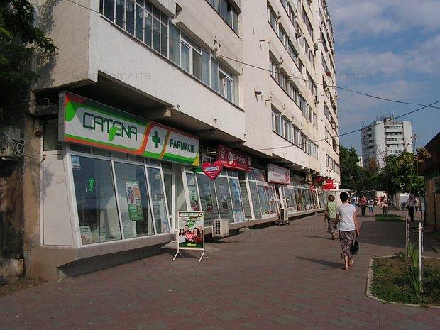 Închiriere spaţiu comercial Iași - imaginea 2