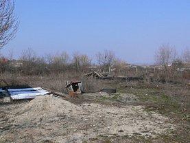 Închiriere teren investiţii în Balcesti