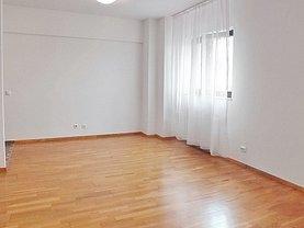 Apartament de vânzare sau de închiriat 2 camere, în Braşov, zona Judeţean