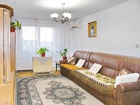 Apartament de vânzare 3 camere în Brasov, Vlahuta