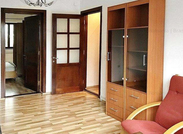 Apartament in Vila zona Centru: Apartament Central