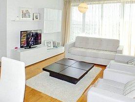 Apartament de vânzare sau de închiriat 2 camere, în Braşov, zona Braşovul Vechi