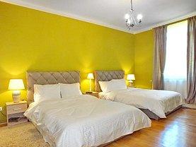 Apartament de vânzare sau de închiriat 3 camere în Brasov, Centrul Civic