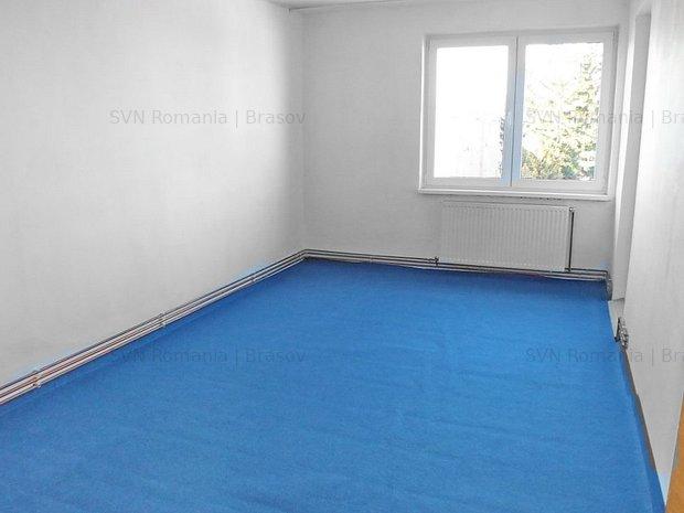 Coldwell Banker Alpin:Apartament vanzare: 1