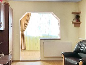 Apartament de vânzare 2 camere, în Brasov, zona Racadau