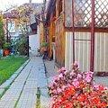 Apartament de vânzare 3 camere, în Braşov, zona Aurel Vlaicu