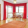 Apartament de închiriat 4 camere, în Braşov, zona Dealul Cetăţii