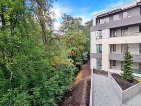 Apartament de vânzare 2 camere, în Braşov, zona Warthe