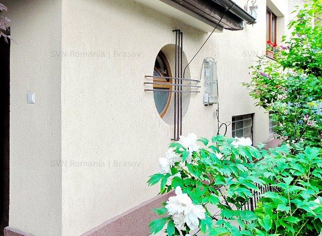 Pretabil Spatiu De Birouri: Apartament Centrul Civic