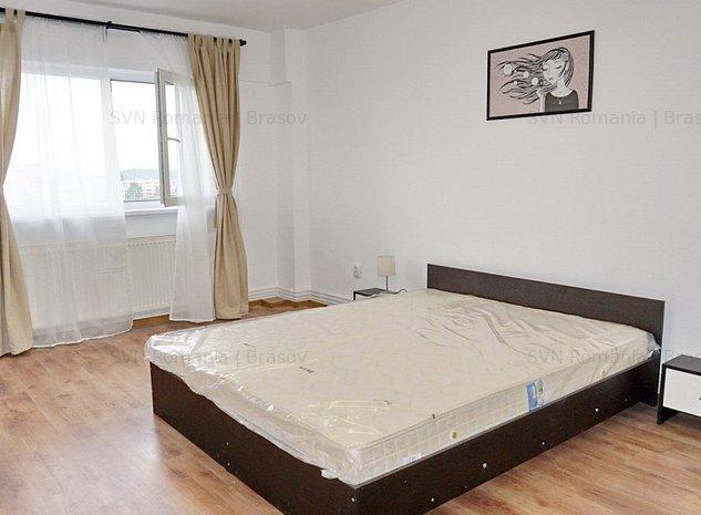Zona Garii: Apartament 2 camere