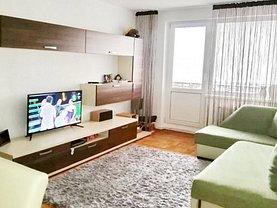 Apartament de vânzare 3 camere, în Brasov, zona Vlahuta