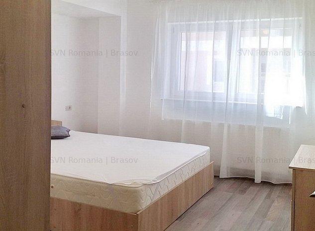 Apartament 2 Camere Mobilat cu Parcare T: ap