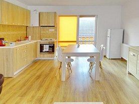 Apartament de vânzare 3 camere, în Brasov, zona Triaj