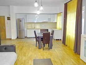 Apartament de vânzare sau de închiriat 2 camere, în Braşov, zona Centrul Istoric