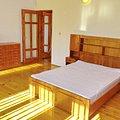Apartament de închiriat 4 camere, în Braşov, zona Nouă
