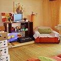 Apartament de vânzare 4 camere, în Braşov, zona Gemenii