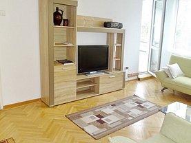 Apartament de închiriat 3 camere, în Braşov, zona Centrul Civic