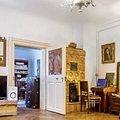Apartament de vânzare 2 camere, în Braşov, zona Centrul Istoric