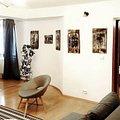 Apartament de vânzare 2 camere, în Braşov, zona 15 Noiembrie