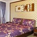 Apartament de vânzare 3 camere, în Braşov, zona Hărmanului