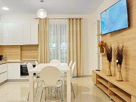 Apartament de vânzare 2 camere, în Poiana Braşov