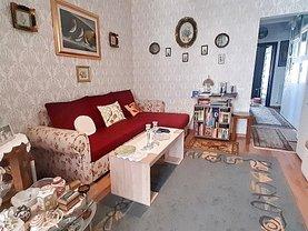 Apartament de vânzare 3 camere, în Ghimbav