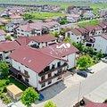 Apartament de vânzare 3 camere, în Sânpetru