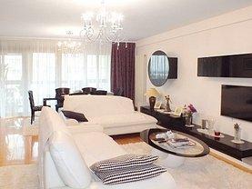 Apartament de vânzare 3 camere, în Braşov, zona Blumăna