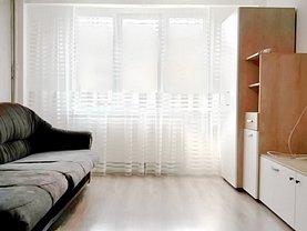 Apartament de vânzare sau de închiriat 2 camere, în Braşov, zona Astra