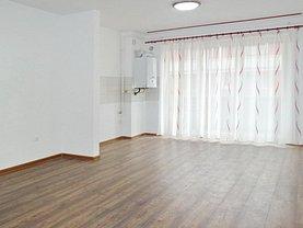 Apartament de vânzare sau de închiriat 3 camere, în Braşov, zona Avantgarden