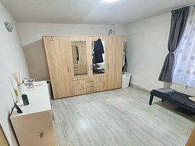 Apartament de închiriat 5 camere, în Braşov, zona Centrul Civic