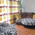 Apartament de vânzare 4 camere, în Braşov, zona Centrul Civic