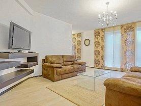 Apartament de vânzare sau de închiriat 4 camere, în Braşov, zona Avantgarden