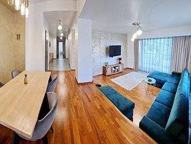Apartament de închiriat 4 camere, în Braşov, zona Drumul Poienii